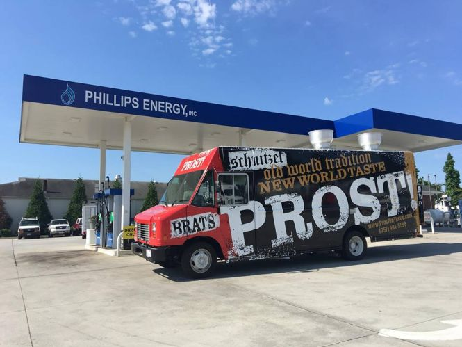 Prost Food Truck and Phillips Energy.jpg